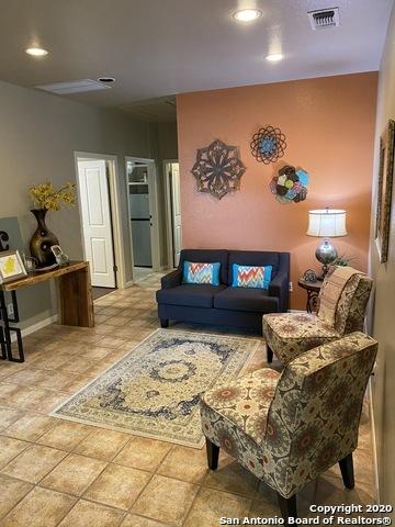 Office for Rent San Antonio, Office Space, Rental Property, Rent   16170 Jones Maltsberger Rd   #200 San Antonio, TX 78247 5