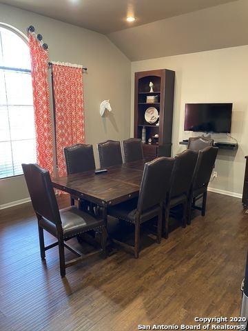 Office for Rent San Antonio, Office Space, Rental Property, Rent   16170 Jones Maltsberger Rd   #200 San Antonio, TX 78247 6