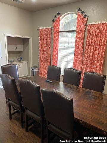 Office for Rent San Antonio, Office Space, Rental Property, Rent | 16170 Jones Maltsberger Rd   #200 San Antonio, TX 78247 7