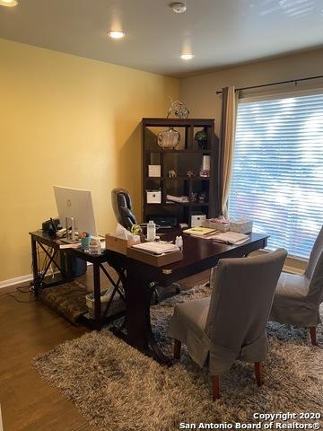 Office for Rent San Antonio, Office Space, Rental Property, Rent | 16170 Jones Maltsberger Rd   #200 San Antonio, TX 78247 8
