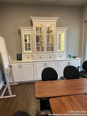 Office for Rent San Antonio, Office Space, Rental Property, Rent   16170 Jones Maltsberger Rd   #200 San Antonio, TX 78247 11