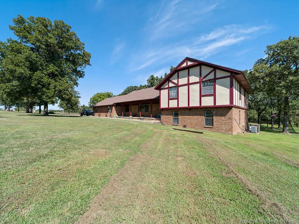 Active | 25499 S 200 Road Henryetta, OK 74437 11