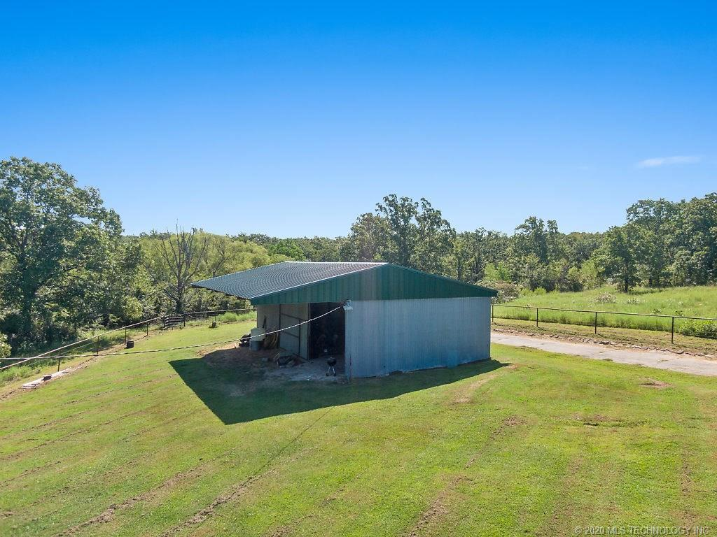 Active | 25499 S 200 Road Henryetta, OK 74437 4