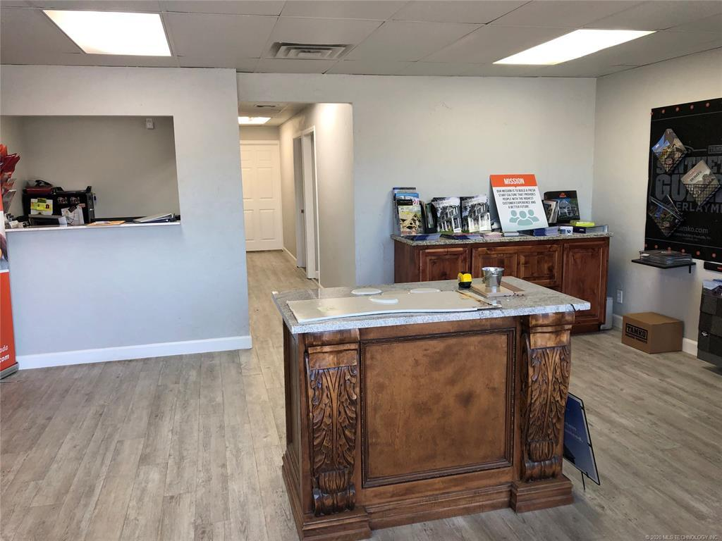 Off Market | 840 W Will Rogers Boulevard Claremore, Oklahoma 74017 3