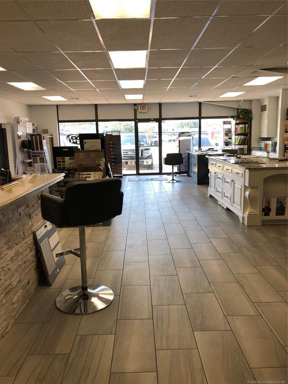 Active | 840 W Will Rogers Boulevard Claremore, OK 74017 4