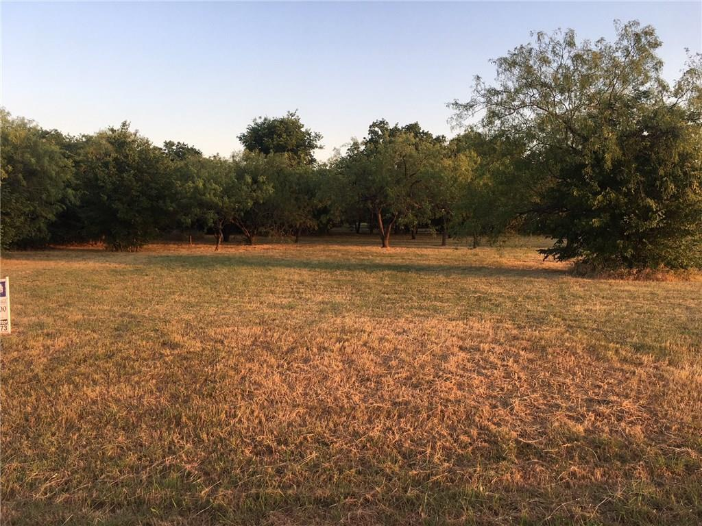 Expired | 1990 Mason Lane Cedar Hill, Texas 75104 0