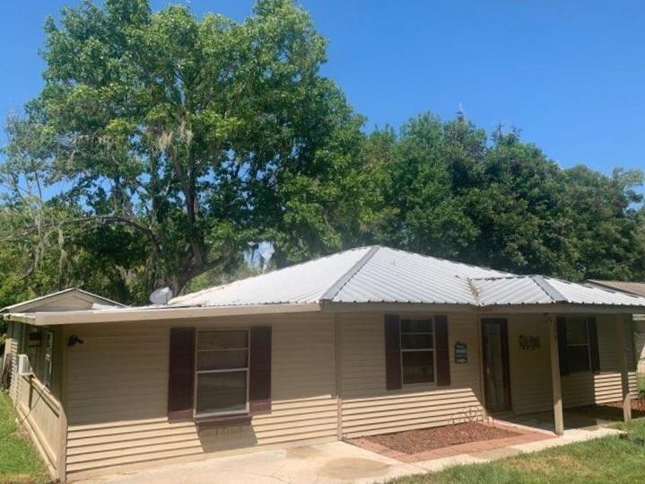 Off Market | 259 Hackberry Lane N Livingston, Texas 77351 14