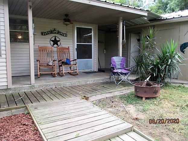 Off Market | 259 Hackberry Lane N Livingston, Texas 77351 2