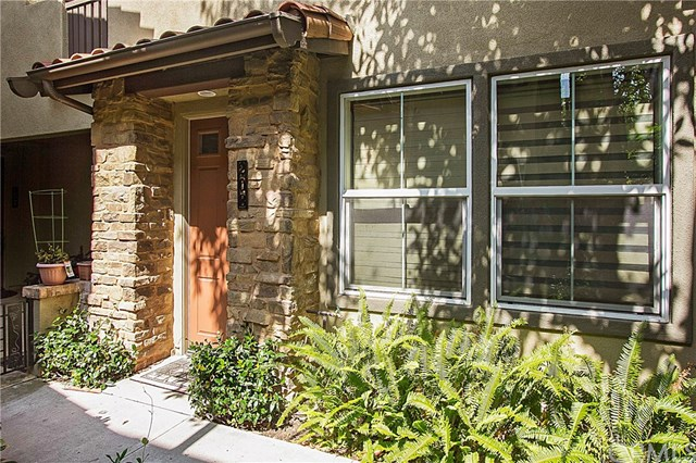 Closed | 208 Coral Rose Irvine, CA 92603 13