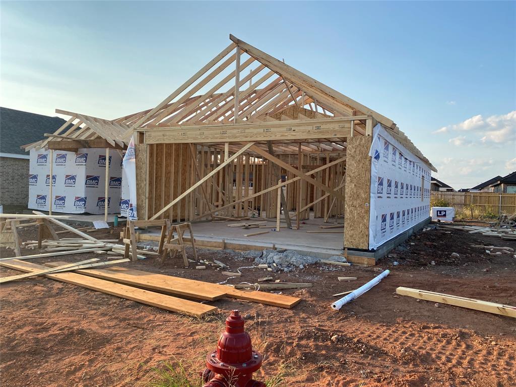 Sold Property | 268 Bella  Way Abilene, TX 79602 0