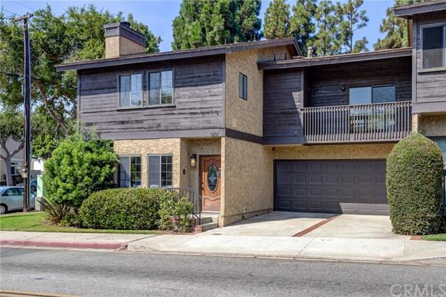 Closed | 1601 Rindge Lane #1 Redondo Beach, CA 90278 0