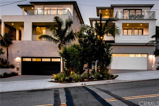 Active Under Contract | 408 S Francisca  Avenue Redondo Beach, CA 90277 2