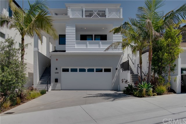 Closed | 408 S Francisca  Avenue Redondo Beach, CA 90277 3
