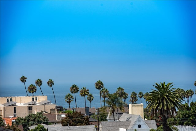 Active Under Contract | 408 S Francisca  Avenue Redondo Beach, CA 90277 4