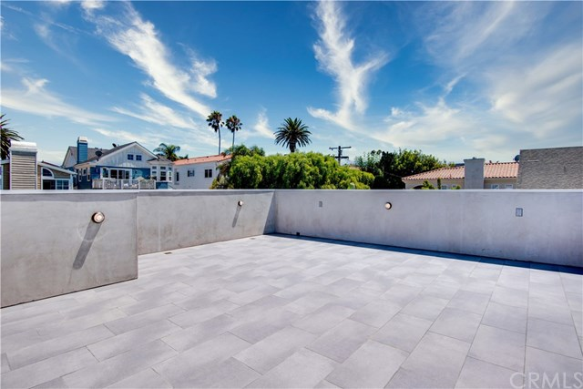 Active Under Contract | 408 S Francisca  Avenue Redondo Beach, CA 90277 35