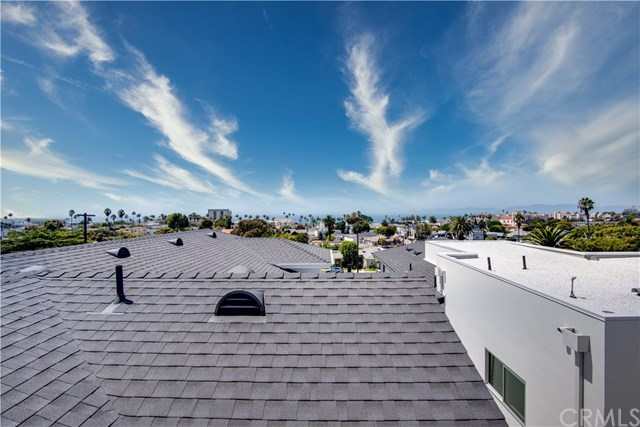 Closed | 408 S Francisca  Avenue Redondo Beach, CA 90277 37