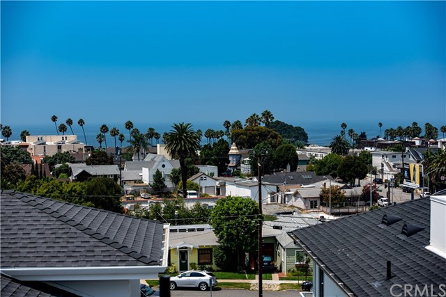 Closed | 408 S Francisca  Avenue Redondo Beach, CA 90277 38
