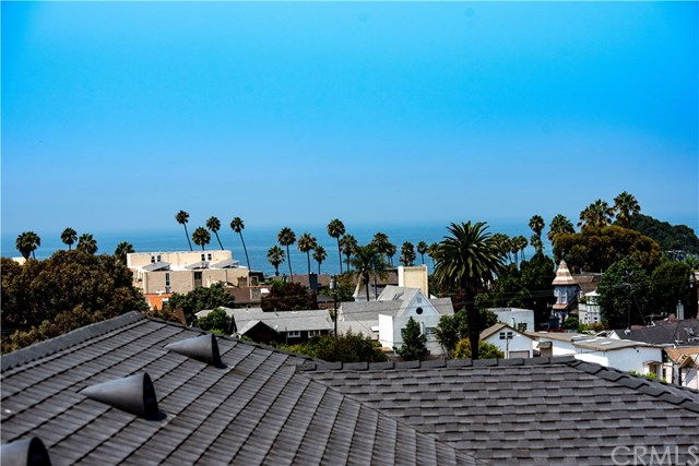 Active Under Contract | 408 S Francisca  Avenue Redondo Beach, CA 90277 38