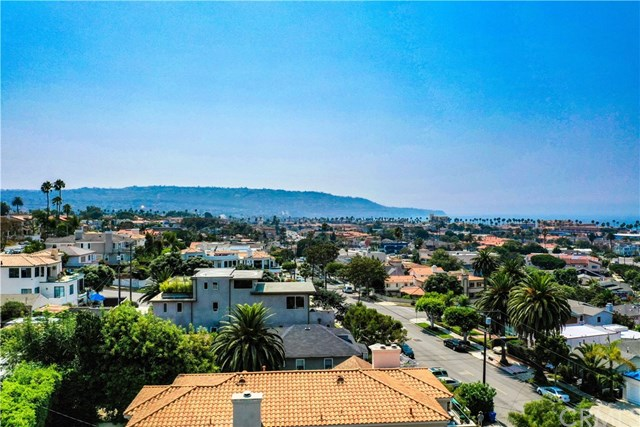 Closed | 408 S Francisca  Avenue Redondo Beach, CA 90277 40