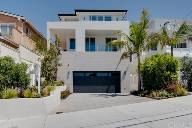 Closed | 408 S Francisca  Avenue Redondo Beach, CA 90277 47