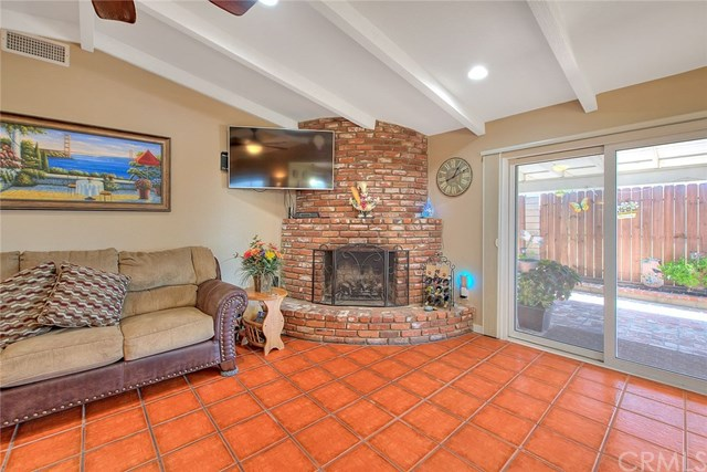 Active Under Contract | 4045 Mount Ingalls  Court Norco, CA 92860 32