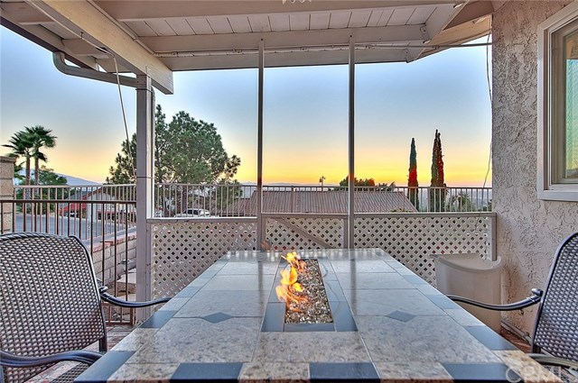 Active Under Contract | 4045 Mount Ingalls  Court Norco, CA 92860 55