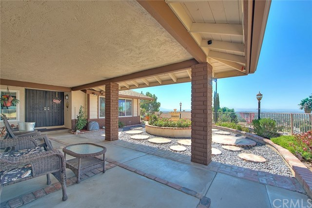 Active Under Contract | 4045 Mount Ingalls  Court Norco, CA 92860 56