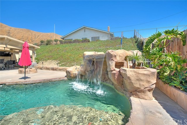 Active Under Contract | 4045 Mount Ingalls  Court Norco, CA 92860 59