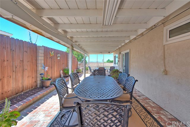 Active Under Contract | 4045 Mount Ingalls  Court Norco, CA 92860 66