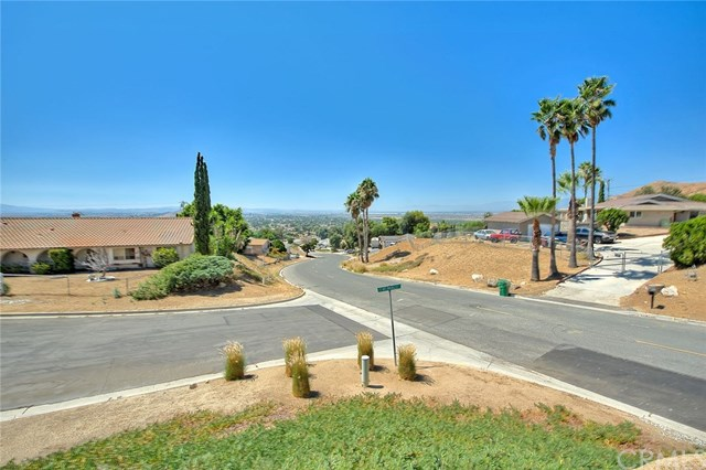 Active Under Contract | 4045 Mount Ingalls  Court Norco, CA 92860 67