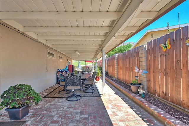 Active Under Contract | 4045 Mount Ingalls  Court Norco, CA 92860 69