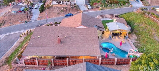 Active Under Contract | 4045 Mount Ingalls  Court Norco, CA 92860 6