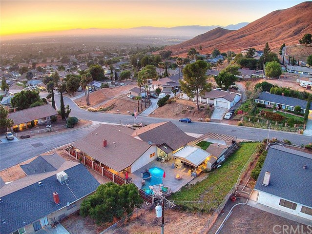 Active Under Contract | 4045 Mount Ingalls  Court Norco, CA 92860 7