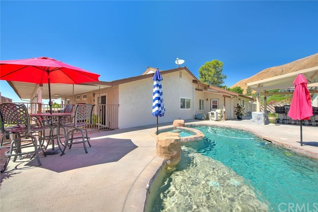 Active Under Contract | 4045 Mount Ingalls  Court Norco, CA 92860 12