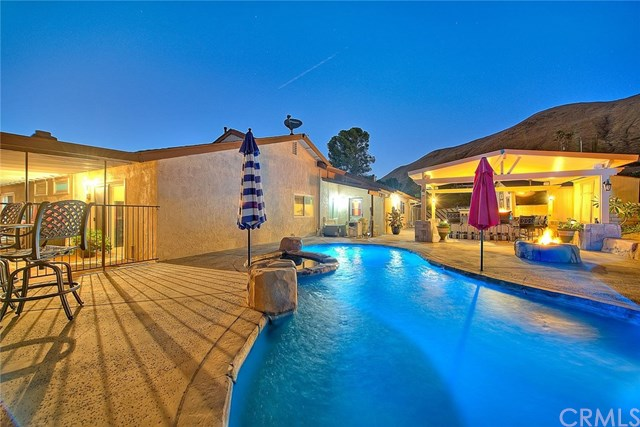 Active Under Contract | 4045 Mount Ingalls  Court Norco, CA 92860 13