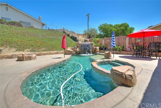 Active Under Contract | 4045 Mount Ingalls  Court Norco, CA 92860 14
