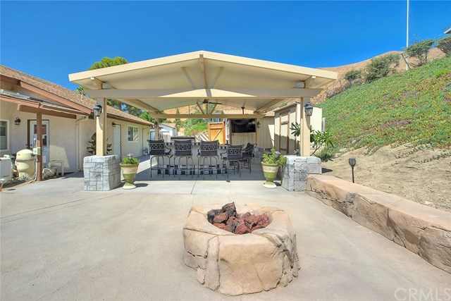 Active Under Contract | 4045 Mount Ingalls  Court Norco, CA 92860 17