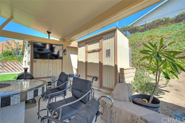Active Under Contract | 4045 Mount Ingalls  Court Norco, CA 92860 21