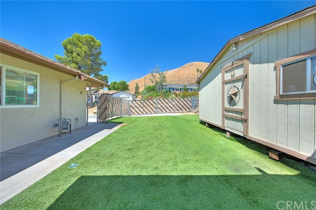Active Under Contract | 4045 Mount Ingalls  Court Norco, CA 92860 22