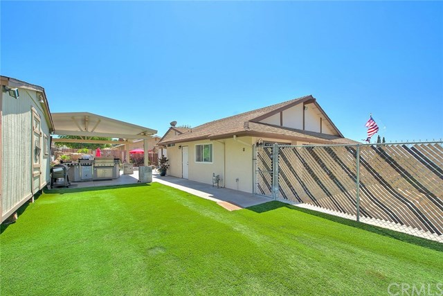 Active Under Contract | 4045 Mount Ingalls  Court Norco, CA 92860 23