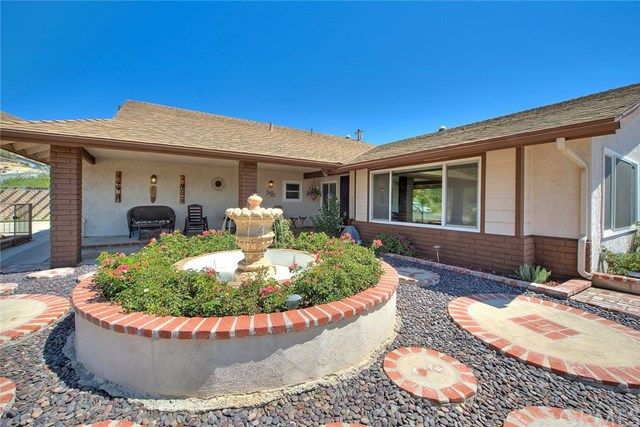 Active Under Contract | 4045 Mount Ingalls  Court Norco, CA 92860 27