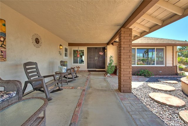 Active Under Contract | 4045 Mount Ingalls  Court Norco, CA 92860 28