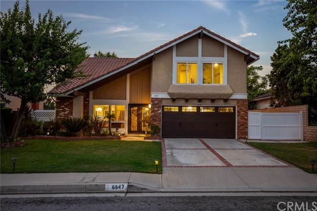 Closed | 6647 E Princeton Avenue Anaheim Hills, CA 92807 0