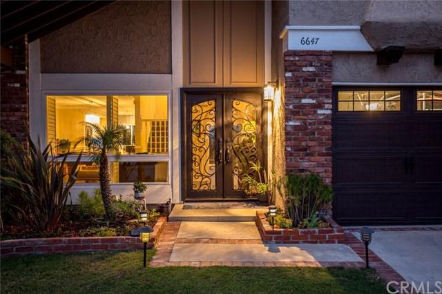 Closed | 6647 E Princeton Avenue Anaheim Hills, CA 92807 2
