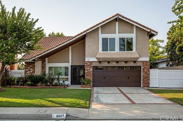 Closed | 6647 E Princeton Avenue Anaheim Hills, CA 92807 3