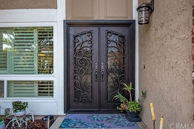 Closed | 6647 E Princeton Avenue Anaheim Hills, CA 92807 4