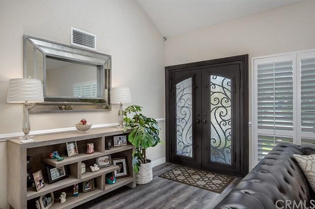Closed | 6647 E Princeton Avenue Anaheim Hills, CA 92807 5
