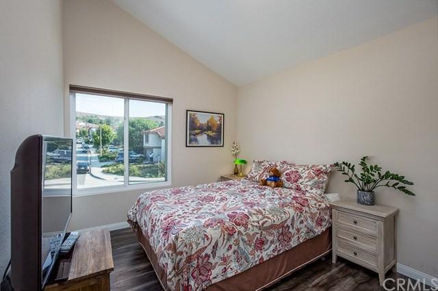 Closed | 6647 E Princeton Avenue Anaheim Hills, CA 92807 26