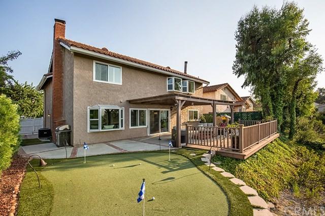 Closed | 6647 E Princeton Avenue Anaheim Hills, CA 92807 40