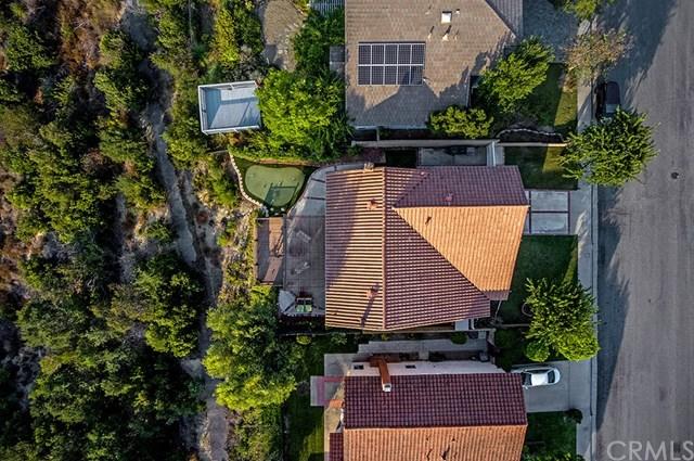 Closed | 6647 E Princeton Avenue Anaheim Hills, CA 92807 43